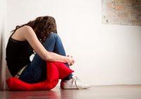 Mythen über geistige Gesundheit zerstreuen