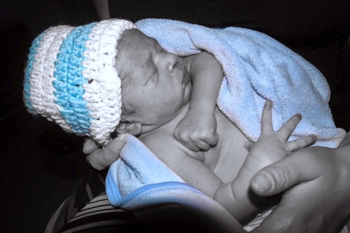 बेसहारा बच्चे के जन्म: क्या है और क्यों??