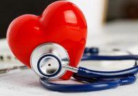 Como prevenir um ataque cardíaco?