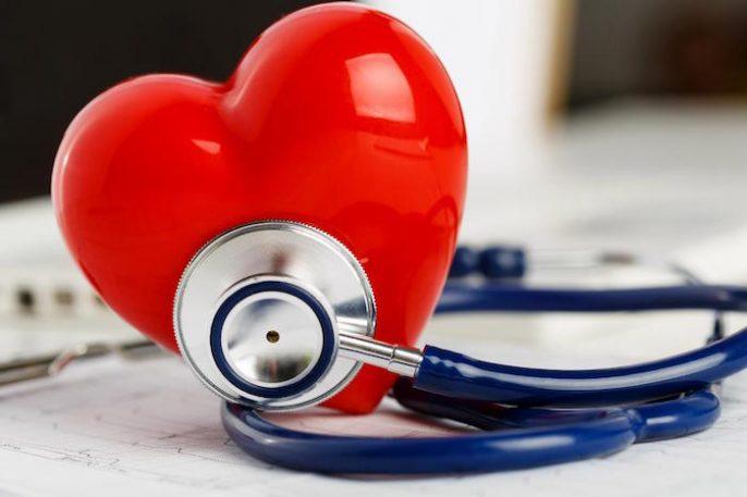 كيفية الوقاية من النوبة القلبية؟