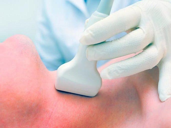Opções de tratamento e recorrência do câncer de tireóide