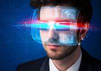 研究:虚拟现实系统可以帮助降低偏执狂妄想症