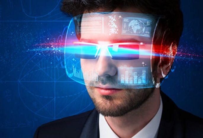 دراسة: يمكن مساعدة أوهام بجنون العظمة مع فعالية منخفضة مع نظام الواقع الافتراضي