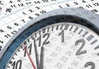 علامات تحذير 9 تخبرك أن ساعتك البيولوجية لا تتوقف