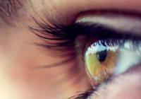 Gentherapie bekämpft erbliche Blindheit