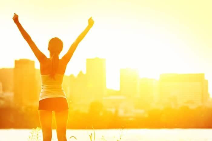 क्या विश्व के स्वास्थ्यप्रद शहरों रहे हैं? और क्या एक स्वस्थ शहर की जरूरत है??