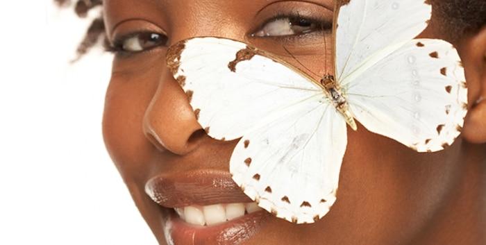 你认为有白癜风? 这是你需要了解皮肤色素沉着症