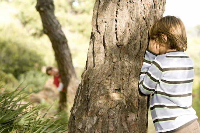 تخفيف الآلام | الأسباب الأكثر شيوعا لآلام الظهر الطفولة