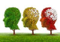 Die Anwendung von Warfarin bei Vorhofflimmern ist mit einem erhöhten Risiko für Demenz verbunden