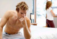 Ejaculação precoce: causas e tratamentos