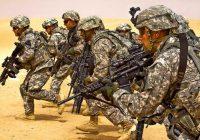 Syndrome de la guerre du Golfe