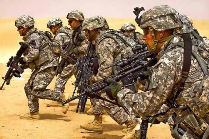 Golfkrieg-Syndrom