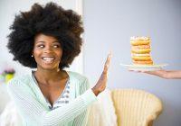 Die Fakten über die Atkins-Diät: Vor- und Nachteile