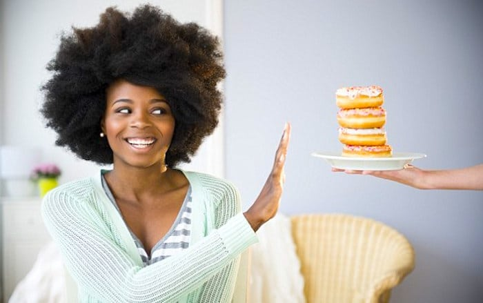 Atkins आहार के बारे में तथ्यों: पेशेवरों और बुरा