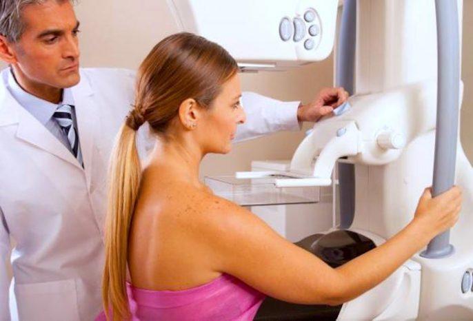 Las bacterias podrían desempeñar un papel importante en el cáncer de mama - Sugiere un estudio