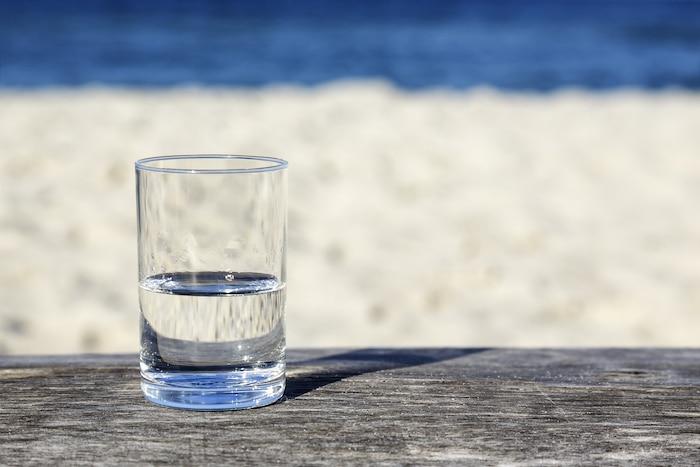 Les pessimistes peuvent devenir optimistes, Et si vous essayez?
