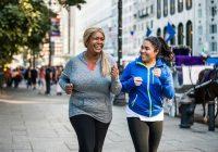 7 طرق لمساعدة الآخرين على اتخاذ خيارات نمط حياة أكثر صحة