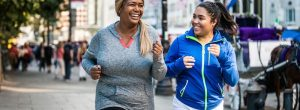 7 Maneiras de ajudar os outros a fazer escolhas de estilo de vida mais saudáveis