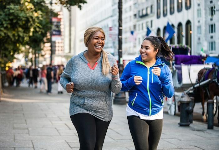 7 Načine, kako pomagati drugim, da se bolj zdravo izbiro življenjskega sloga