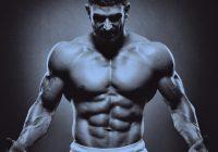Les meilleurs compléments protéiques pour la musculation
