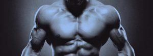 वजन प्रशिक्षण की खुराक के लिए सबसे अच्छा प्रोटीन