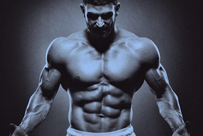 Los mejores suplementos de proteínas para el entrenamiento con pesas