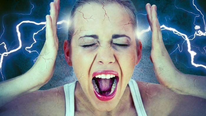 Essayez ces mécanismes d'adaptation saine pour lutter contre le stress