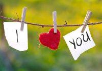 الأشخاص ذوي الإعاقة والبحث عن الحب؟ كيفية مواجهة التحديات والتحيزات والمتعة