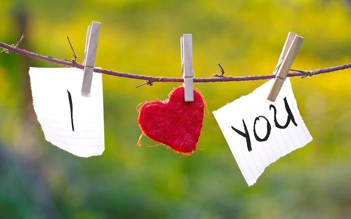 残疾人和寻找爱情? 如何面对挑战, 偏见和乐趣是