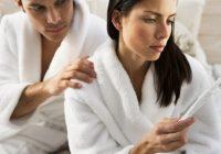 Können Verdauungsstörungen Unfruchtbarkeit verursachen?