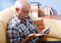 Diabète de type 2 - Ils vivent avec le traitement de cette maladie chronique très courante