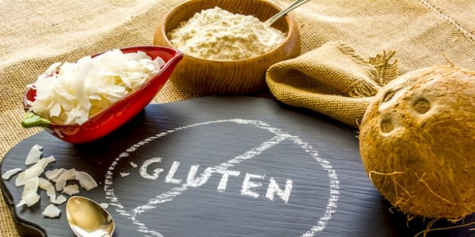 Manger des aliments sans gluten profite-t-il vraiment aux personnes non atteintes de la maladie cœliaque?