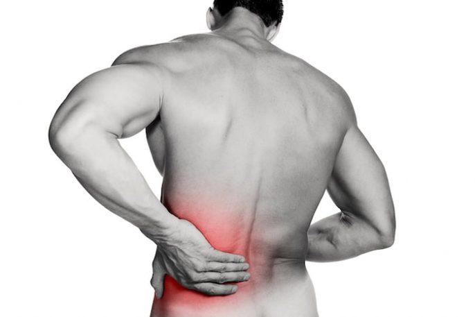Douleur rénale: causes, symptômes et traitement