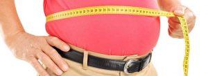 腰部的脂肪更严重的肥胖症疾病的脂肪肝脏不alcóholico