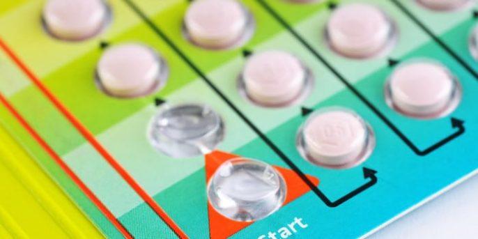 La píldora anticonceptiva: Una guía para las mujeres