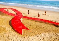 هل أنت مصاب بفيروس نقص المناعة البشرية / الإيدز؟