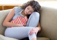 ¿Cuánto sabe usted acerca de su ciclo menstrual?