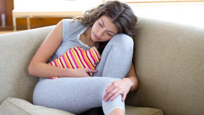 Que savez-vous de votre cycle menstruel?
