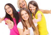 La endometriosis y la histerectomía