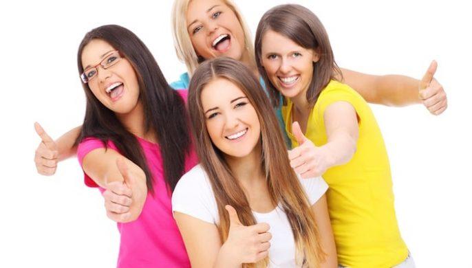 Endometriose und Hysterektomie