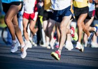 Consejos de motivación para corredores principiantes