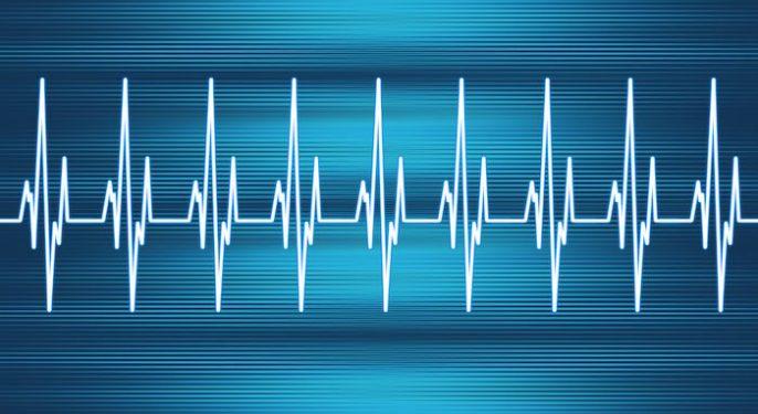 Palpitaciones del corazón: Causas, riesgos y tratamiento