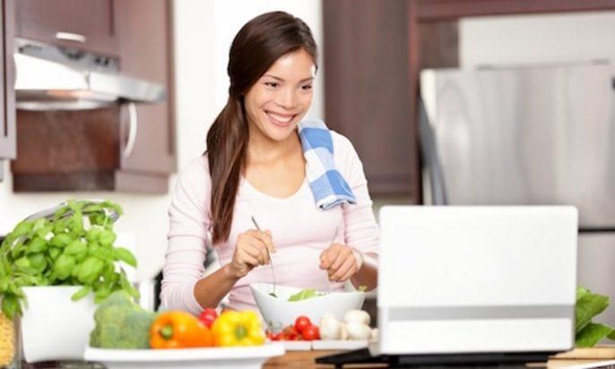 Los gruñidos intestinales se puede detener con cambios en el estilo de vida