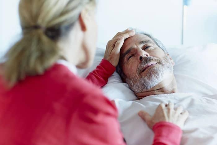 Tachycardie supraventriculaire: Effets secondaires à Long terme