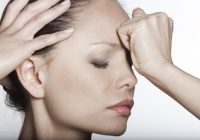 Tipos mais comuns de dor de cabeça