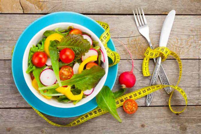 Ist intermittierendes Fasten gesund?