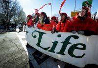 Cámara de representantes aprobó la Ley de aborto y hace comentarios ofensivos sobre la violación