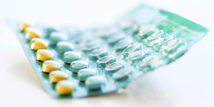 Essayer de concevoir un enfant après la pilule contraceptive