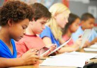 ¿Por qué las conversaciones que estamos teniendo sobre los niños y la enseñanza están mal?