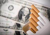 Dejó de fumar hace años, ¿Está libre de su adicción a la nicotina?